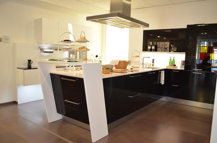 Vida premium white for Kitchen design kent