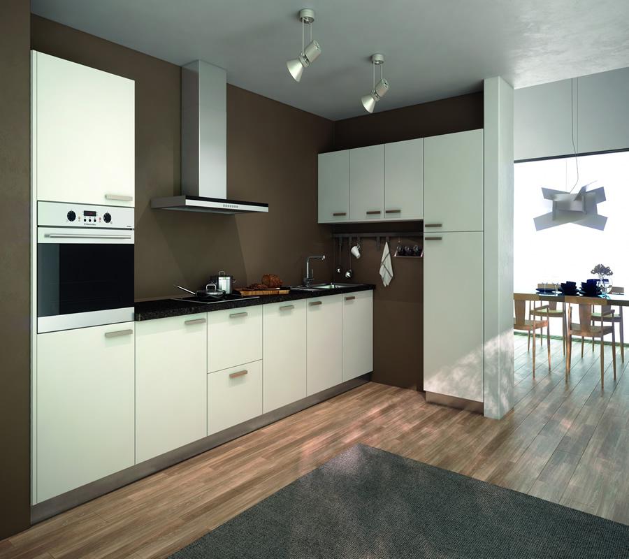Kitchen Design Beverley Uk: RINO Anthracite, Curry