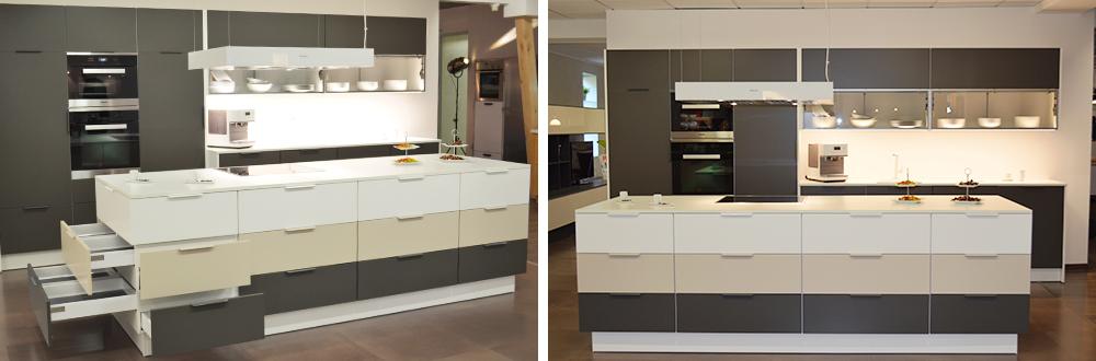 Hambelton 39 s kitchens design and installed kent for Kitchen design kent